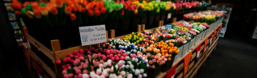 Купить цветы на рижском рынке где купить цветы в туле оптом