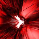 Значение красных цветов