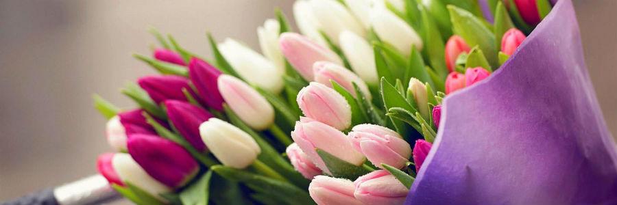 Букет цветов для учителя