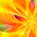 Значение желтых цветов