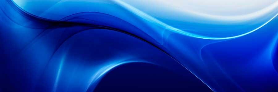 Значение синих цветов